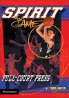 Full Court Press - Todd Hafer
