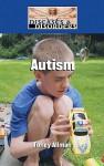 Autism - Toney Allman