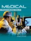 Medical Technology (New Technology) - Robert Snedden