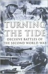 Turning The Tide - Nigel Cawthorne