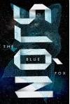 The Blue Fox - Victoria Cribb, Sigurjón Birgir Sigurðsson (Sjón)