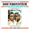 Reggae Soundsystem!: Mento to Dancehall: 60 Years of Original Reggae Album Cover Art - Stuart Backer, Steve Barrow