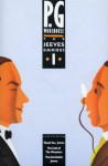 The Jeeves Omnibus - Vol 1: (Jeeves & Wooster): No.1 - P.G. Wodehouse