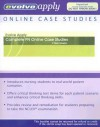 Evolve Case Studies: Complete PN Collection (2 Year Version) (Evolve Apply: Online Case Studies) - HESI
