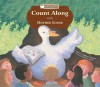 Count Along with Mother Goose - Stephanie F. Hedlund, Jeremy Tugeau