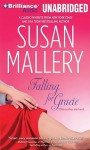 Falling for Gracie - Susan Mallery