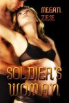 The Soldier's Woman - Megan Ziese