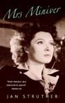 Mrs Miniver - Jan Struther