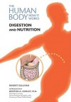 Digestion and Nutrition - Robert Sullivan, Denton A. Cooley