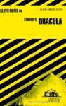 Stoker's Dracula (Cliffs Notes) - Samuel J. Umland, CliffsNotes, Bram Stoker
