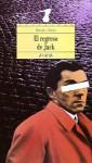 regreso de Jack - Manuel L. Alonso