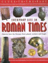 Everyday Life in Roman Times - Mike Corbishley