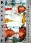 Round Trip - Kevin McLellan