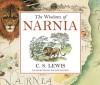 Wisdom of Narnia - C.S. Lewis, Pauline Baynes