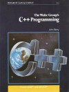 The Waite Group's C++ Programming - John Berry