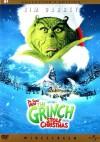 Dr. Seuss' How the Grinch Stole Christmas - Ron Howard, Todd Hallowell, Dr. Seuss