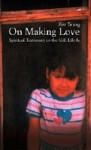 On Making Love - Jim Young