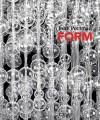 Form - John Portman - John Portman