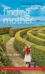 Finding Mother - Anne Allen