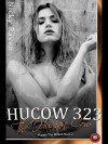 Hucow 323 - The Human Cow: Maggie the Milked Maid 2 - Nicky Raven