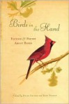 Birds in the Hand - Dylan Nelson, Kent Nelson