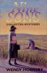 Nine Sons: Collected Mysteries - Wendy Hornsby