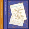 The Time of My Life - Cecelia Ahern, Amy Creighton