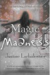 Magic or Madness - Justine Larbalestier