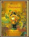 Nutcracker - E.T.A. Hoffmann