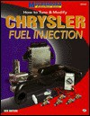 How to Tune and Modify Chrysler Fuel Injection - Ben Watson