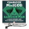 The Balloon Man (Sarah Kelling and Max Bittersohn Mystery #12) - Charlotte MacLeod, Andi Arndt