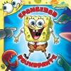 SpongeBob RoundPants - Erica David, Dave Aikins