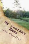 My Dearest Emma - Jane Chandler