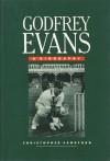 Godfrey Evans - Christopher Sandford