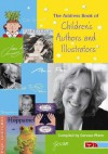 The Address Book Of Children's Authors And Illustrators - Gervase Phinn