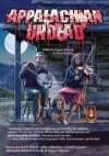 Appalachian Undead - Jonathan Maberry, John Skipp, Gary A. Braunbeck, Eugene Johnson, Jason Sizemore