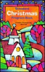 Standard Christmas Programs for Church, 1996 - Standard Publishing, Pat Fittro
