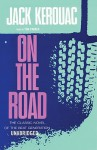 On the Road (Audio) - Jack Kerouac
