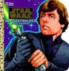 Luke Skywalker, Jedi Knight (Star Wars) - Ken Steacy, Edith I. Kunhardt