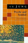 Psyche and Symbol: A Selection from the Writings of C.G. Jung - C.G. Jung, Violet Staub de Laszlo, R.F.C. Hull