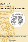 Reading as a Perceptual Process - A. Kennedy, Ralph Radach, D. Heller, J. Pynte