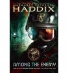 Among the Enemy - Margaret Peterson Haddix