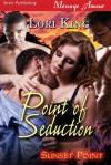 Point of Seduction - Lori King