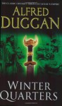 Winter Quarters - Alfred Duggan