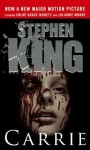 Carrie (Turtleback School & Library Binding Edition) - Stephen King