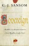Sovereign - C.J. Sansom