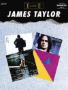 Classic James Taylor: Authentic Guitar Tab - James Taylor