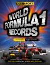 BBC Sport World Formula 1 Records 2014 - Bruce Jones