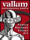 Vaullum 6:1 Contemporary Poetry - George Elliott Clarke