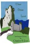 That Dear Land: Irish Inspired Poetry - Charles Fox